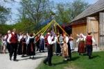 vienna may 1