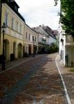 wein street