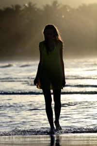 deeper longing